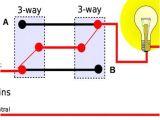 Switch Wiring Diagram Light Switch Wiring 3 Gang top How to Wire Gang Light Switch Wiring