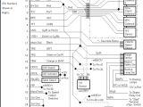 Switch Wiring Diagram Power Light 2 Wire Light Switch Diagram Elegant Peerless Light Switch Wiring