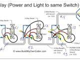 Switch Wiring Diagram Power Light Power Through Light to Switchpowerintolightwiringjpg Wiring