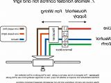 Switch Wiring Diagrams 3way Switch Wiring Diagrams Awesome 3 Wire Circuit Diagram Best