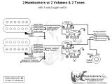 Switchcraft toggle Switch Wiring Diagram Gibson Les Paul 3 Way toggle Switch Wiring Diagram Wiring Diagram View