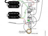 Switchcraft toggle Switch Wiring Diagram Wiring 3 Way Switch Guitar Wiring Diagram Name