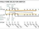 Switchcraft toggle Switch Wiring Diagram Wiring A 3 Way Switch Guitar Wds Wiring Diagram Database