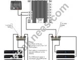 Swm 5 Lnb Wiring Diagram Directv Swm Wiring Diagrams and Resources