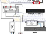 Swm 5 Lnb Wiring Diagram Directv Wiring Diagram Swm Internet Wiring Diagram