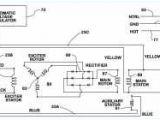 Sx460 Avr Wiring Diagram Pdf Stamford Newage Wiring Diagrams Wiring Diagram