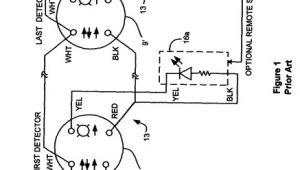 System Sensor Duct Detector Wiring Diagram Simplex Duct Detector Wiring Diagram List Of Schematic Circuit Diagram