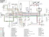 System Wiring Diagrams Bmw Wiring Diagram System Wiring Diagram List