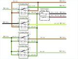 System Wiring Diagrams Mini Split Systems Split Unit Wiring Diagram Potight