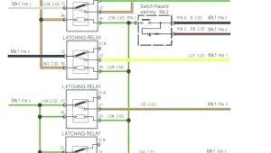 T1 Wiring Diagram T1 Wiring Diagram Malochicolove Com