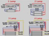 T12 Ballast Wiring Diagram 2 Bulb T8 Wiring Diagram Wiring Diagram Name