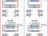 T12 Ballast Wiring Diagram 2 Lamp T12 Ballast Wiring Diagram Wiring Diagram Centre