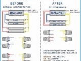 T12 Ballast Wiring Diagram T8 Wiring Diagram Wiring Diagram Article Review