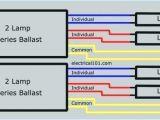T12 to T8 Ballast Wiring Diagram T12 T8 Ballast Wiring Diagram Resumesheet Flion Co