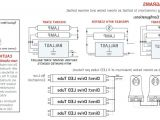 T12 to T8 Ballast Wiring Diagram T12 to T8 Ballast Wiring Diagram