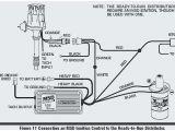 Tachometer Wiring Diagrams 1994 Mazda 323 Ignition Wiring Wiring Diagram Var