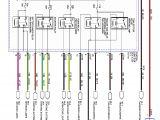 Tachometer Wiring Diagrams Wiring Diagram 2000 F150 Pu Tach Wiring Diagram Article Review