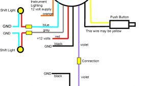 Taco 007 Sf5 Wiring Diagram Taco 006 Circulator Wiring Diagram Wiring Diagram