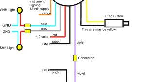 Taco Circulator Pump Wiring Diagram Taco 006 Wiring Diagram Wiring Diagram Datasource