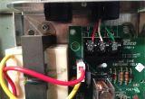 Taco Zvc403 4 Wiring Diagram Taco 503 Switching Relay Wiring Diagram Wiring Diagram toolbox