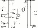 Tail Light Wiring Diagram 1995 Chevy Truck Chevy Venture Wiring Harness for Tail Lights Wiring Diagram Datasource