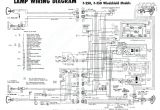 Tail Light Wiring Diagram 89 Mustang Tail Light Wiring Diagram Wiring Diagram Centre