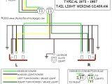 Tail Light Wiring Diagram Audi Lights Wiring Diagram Wiring Diagram Technic