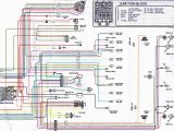 Tail Light Wiring Diagram ford Tail Light Wiring Diagram Best Of Trailer Lights Wiring Kit