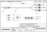 Tail Light Wiring Diagram Tail Light Wiring Diagram Fresh Mazda Navajo Tail Light Wiring