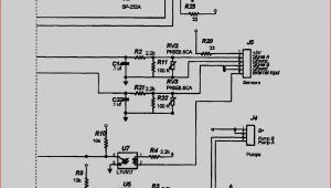 Tank Alert Xt Wiring Diagram Tank Alert Xt Wiring Diagram Septic Tank Control Wiring Diagram