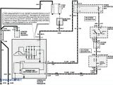 Tanning Bed Wiring Diagram Lincoln town Car Wire Schematics Wiring Diagram