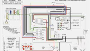 Tanning Bed Wiring Diagram Wiring Diagram for 220v Tanning Bed Wiring Diagram