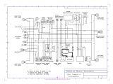 Tao Tao 150 Scooter Wiring Diagram Tao Tao Scooter Wiring Diagram Wiring Diagram