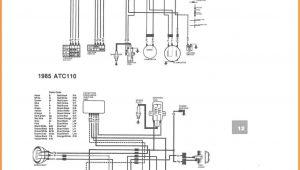 Taotao 50 Wiring Diagram Taotao 50 Wiring Diagram Wiring Diagram
