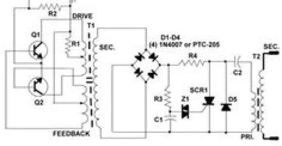 Taser Wiring Diagram 646 Best Electronic Images In 2019 Bricolage Electronics Projects
