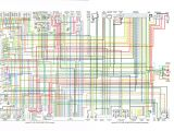 Taser Wiring Diagram Wiring Diagram for St Wiring Diagram Database Site