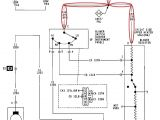 Taser Wiring Diagram Wiring Diagram for St Wiring Diagram Files