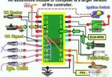 Tata Indica Electrical Wiring Diagram Nano Car Wiring Diagram Wiring Diagram