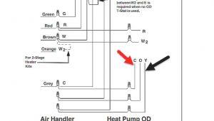 Tata Indica Electrical Wiring Diagram Tata Indica Electrical Wiring Diagram Best Of Electrical Wiring