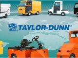 Taylor Dunn B2 48 Wiring Diagram Taylor Dunn B2 48 Wiring Diagram Wiring Diagram