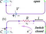 Taylor Dunn B2 48 Wiring Diagram Taylor Dunn Battery Wiring Diagram Ss 534 Wiring Diagram