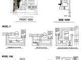Taylor Dunn B2 48 Wiring Diagram Taylor Wiring Diagram Schema Wiring Diagram Database