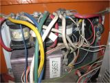 Taylor Dunn B2 48 Wiring Diagram Taylor Wiring Diagram Wiring Library