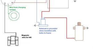 Tecumseh Engine Wiring Diagram Tecumseh Wiring Diagram Wiring Diagram Ebook