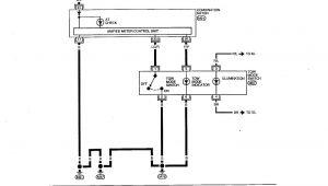 Tecumseh Magneto Wiring Diagram Diagram Http Wwwjustanswercom Smallengine 5gjtu200511hpezgo Wiring