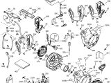 Tecumseh solid State Ignition Wiring Diagram 3abe Tecumseh Engine Ignition Wiring Diagram Wiring Resources