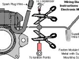 Tecumseh solid State Ignition Wiring Diagram A 1 Miller S Ignition Parts