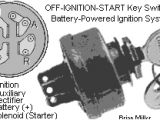 Tecumseh solid State Ignition Wiring Diagram Ignition solutions for Older Small Engines and Garden