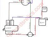 Tecumseh solid State Ignition Wiring Diagram Key Switch Wiring Diagram for 653 Taragak Ulakan Kultur Im