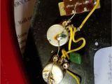 Teisco Wiring Diagram Wiring Diagrams 2 Pickups Teisco Wiring Diagram Value
